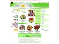 interflora.ru