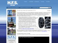 hfs-lifting.ru