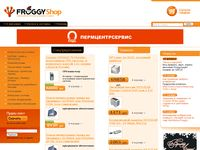 froggy-shop.ru